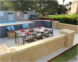 Backyard Ideas For Small Yards On A Budget Outdoor Small Backyard Ideas On A Budget Small Backyard Designs