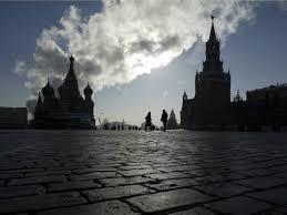 russische architektur bauten aus stahl und beton archiv
