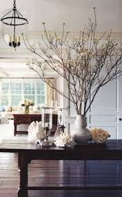 tree branch decor bringing the outdoors in decorating with branches maegan