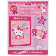 Hello Kitty Party Decorations Hello Kitty Party Packs