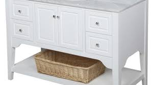kitchen bath collection vanities modern bathroom vanities new hshire intended for single bed