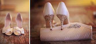 wedding shoes edmonton edmonton wedding photographer wedding shoes wedding clutch