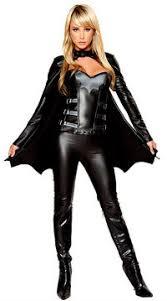 Batgirl Halloween Costumes Discount Batgirl Halloween Costumes Sale Girls Teens