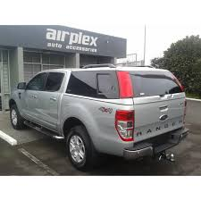 Ford Ranger Truck Accessories - suv ford ranger canopy airplex auto accessories