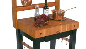 napa kitchen island bar wonderful bar cart and wine rack napa kitchen cart made from