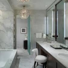 Home Interior Catalog 2015 Basement Bathrooms Ideas Varyhomedesign Com