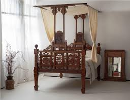 4 post bed diy 4 corner post bed canopy mosquito net full queen queen canopy bed curtains amys office