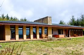 Holiday Cottages In Bideford by Oak Lodge Bideford Devon Cottage Holiday Reviews