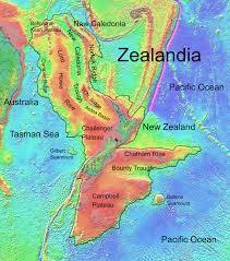 Altitude Map Of Usa by Zealandia Wikipedia