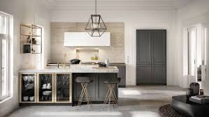 kitchens interior design siematic kitchen interior design of timeless elegance
