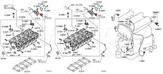 mitsubishi evo 7 engine viamoto mitsubishi car parts cam position sensor mitsubishi evo