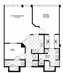 floor plans plymouth harbor