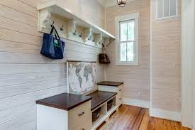 mudroom organizer mud room shelf custom mudroom organizer cabinets and shelves storage
