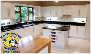 how much does it cost to respray kitchen cabinets kitchen transformations nationwide respray specialists ireland