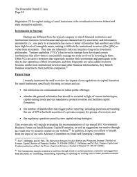 response letter from sec chairman schapiro to congressman issa regard u2026