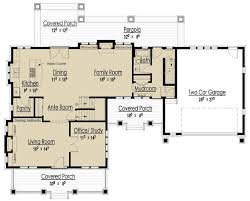 The Red Cottage Floor Plans by Icf Home Designs The Red Cottage Floor Plans Home Designs
