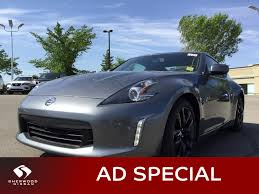 nissan altima coupe calgary new 370z for sale sherwood nissan