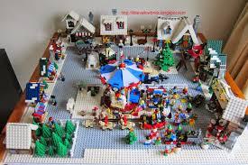 little yellow brick a lego blog 2014