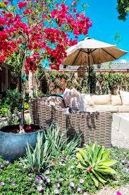 Wacky Garden Ideas Cliquez Sur Les Liens Pour Lire Les Articles En Entier Jolies