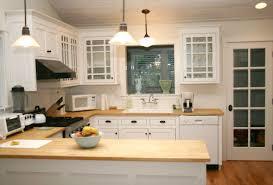simple kitchen ideas simple kitchen decorating ideas shoise