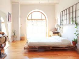 mobile per da letto mobili componibili per la da letto tante idee di riciclo