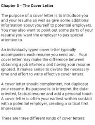 Additional Information On Resume Cover Letter Android Apps On Google Play