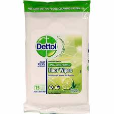 dettol floor cleaning system wipes mops squeegees mitre 10