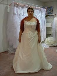 robe de mariã e pour femme voilã e robe de mariée pas cher pour ronde meilleure source d