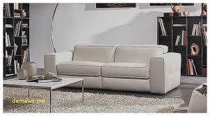 motion sofas and sectionals sectional sofa new leather motion sectional sofa leather motion