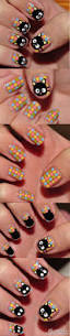 level intermediate american flag nail art tutorial 205 best nail tutorials images on pinterest make up nail ideas