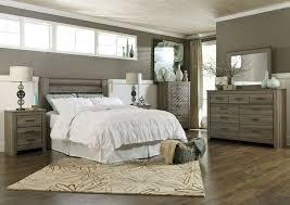 taft furniture bedroom sets taft furniture sleep center zelen queen full poster headboard w