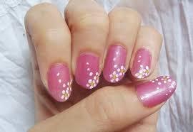 27 nice different nail design u2013 slybury com