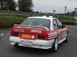 bmw e30 rally car bmw e30 m3 a rally car diecast international forum