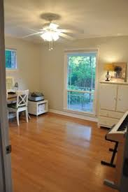 quill by olympic paint lowes home ideas pinterest