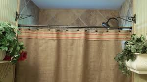 shower country shower curtains impressive country cats shower