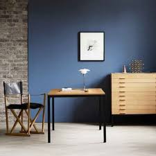 Home Interior Design News The Latest Design News Interiors Trends And Home Updates Elle
