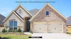 perry homes new home models in forney tx newhomes move com