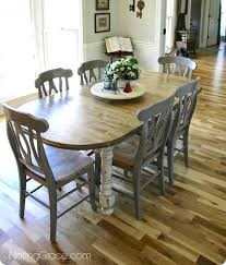 grey dining table with bench tables room sets home gray u2013 airportz