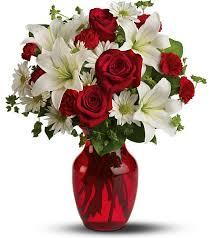 port florist tides most excellent flowers florist hudson fl bayonet point