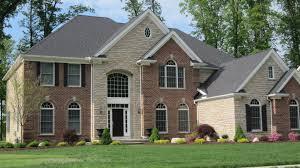 want to build a house super design ideas 11 building your own house want to build house