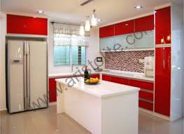 best kitchen interiors best modular kitchen designers in bangalore modular kitchen ideas