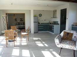 apartment atrium grand baie mauritius booking com