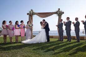 Reddit Worst Wedding | worst wedding guest ever pics