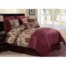 Grey Down Comforter Uncategorized Best Down Comforter Duvet Comforter Gray Comforter