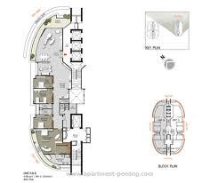 gurney paragon residences apartment penang com