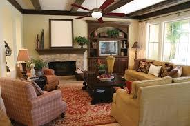 living room floor plans furniture arrangements rectangle living room furniture arrangement 2d room planner