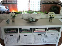 Ikea Hemnes Desk Grey Brown Ikea Hemnes Sofa Table Grey Brown U2013 Rtw Planung Info