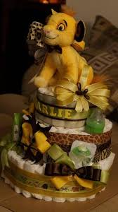 lion king baby shower theme image result for lion king baby shower ideas for boys baby