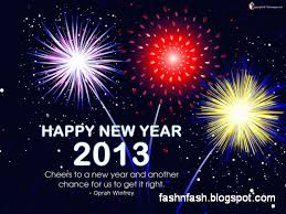new year s greeting cards new year greeting cards images new year card quotes photos