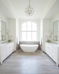bathroom tile flooring ideas 25 best bathroom flooring ideas on flooring ideas